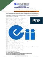 ies-ese-mechanical-pre898vious-questions.pdf