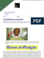 Convertido ou convencido! _ Portal da Teologia.pdf