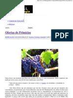Ofertas de Primícias _ Portal da Teologia.pdf