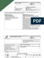 Snest Ac Po 003 01_syllabus Taller de Etica