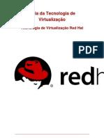 Virtual Ization RHEL