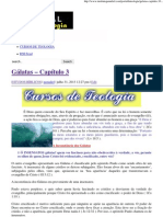 Gálatas – Capítulo 3 _ Portal da Teologia.pdf