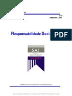 Norma_Responsabilidade_Social_SA8000.pdf