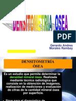 Densitometria Osea 344444 (2)