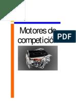 Motores-de-competicion.pdf