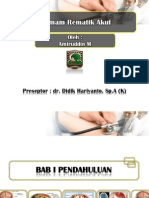 Demam Rematik Akut.ppt