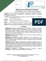 Curso_Principios_Proteccion_Catodica_-_Metalurgia_UCV[1]