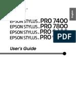 Epson 24774 Eu