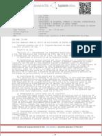 AGILIZA TRÁMITES PARA EL INICIO DE ACTIVIDADES DE NUEVAS EMPRESAS.pdf