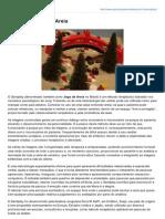 Psicologiasandplay.com.Br-Sandplay Jogo de Areia
