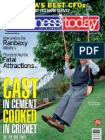 Business_Today_-_23_June_2013.pdf