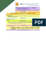 Plan Clase21 ByDR Modos de Adquirir Dominio Accesion