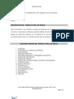 Guias de Elaboracion de Tesis Final de Grado (2)