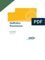 NPP User Guide R2
