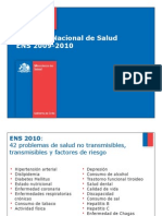 ENS 2010_1