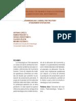 Patokinesiologia_57a71