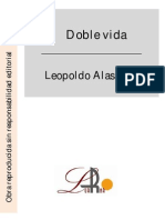 Doble vida.pdf