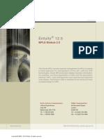 entuity_module_mpls[1].pdf