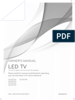 MFL67727422_47LN5700-SH.pdf