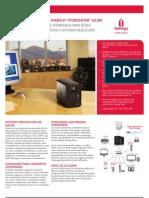 Manual Disco Duro Externo storcenter ix2.pdf