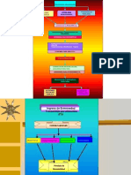 epidemiologiadescriptiva