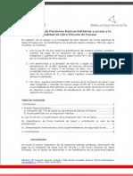 2012626163558280_Beneficiarios de Pensiones Basicas Solidarias y Acceso a La Modalidad de Libre Eleccion de Fonasa_v2_Comentarios_v3