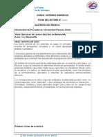 FORMATO_LECTURAS.doc