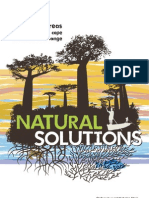 Natural Solutions LP