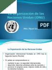 ONU_2012