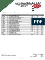 COT 13-06-13 Abrasivos-Herr 3pdf.pdf
