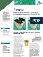 C2045PS_PICCOLA_07_06[1]