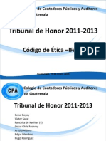 CODIGO-etica-IFAC-2013
