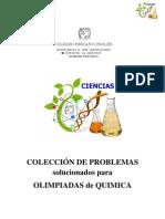 Coleccion+Problemas+Olimpiada+Quimica+CANARIAS+(Por+Temas)
