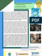 2013CHI-202ReseñaNacional.pdf