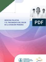 Medicina Paliativa_version PDF