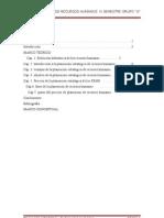 Traavbajo Correc Planeacion Estartegic RRHH (2)