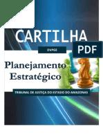 cartilha_revisada_(2013)