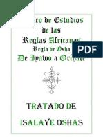 ISALAYE_OSHAS Firmas de Los Santos.pdf1