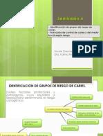 seminario6-120512191132-phpapp02