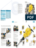 090814 08AN008 Drill Tech Brochure IMAE