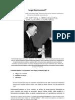Sergei Rachmaninoff- Piano concerto 3.pdf