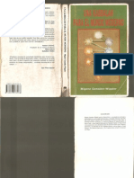 113635592-UNA-KABBALAH-PARA-EL-MUNDO-MODERNO-Miggene-Gonzalez-Wippler.pdf