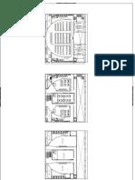 Casa de La Cultura.propuesta 2