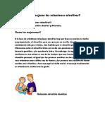 Como mejorar las relaciones afectivas 9e lcg the bst.docx
