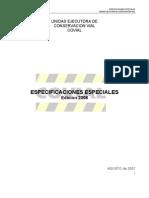 especificacionesespeciales covial 2008