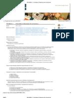 MECA0031-2 _ Cinématique et dynamique des mécanismes