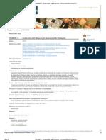 FINA0001-1 _ Analyse des états financiers et financement de l'entreprise