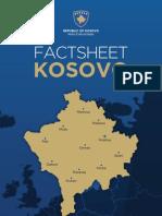 FactSheetKosovo_2010