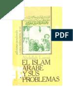 El Islam Arabe