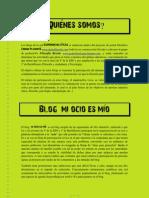 Normas de participación pdf para descargar